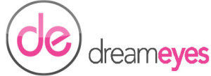 Dreameyes wimperextensions